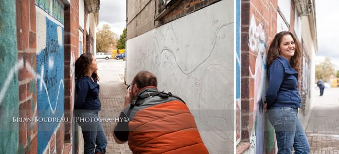 2014-Kelby-Walk-collage-002-Untitled-2-(2)-edit