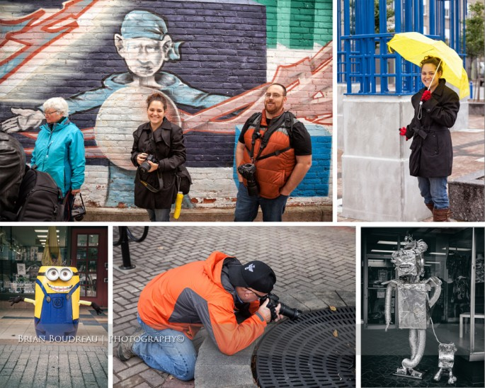 2014-Kelby-Walk-collage-004-Untitled-6-edit