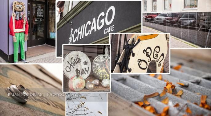 2014-Kelby-Walk-collage-005-Untitled-7-edit