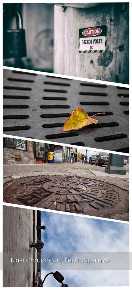 2014-Kelby-Walk-collage-006-collage-001-4L-edit