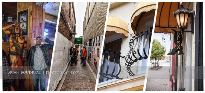 2014-Kelby-Walk-collage-007-collage-001-4p-edit