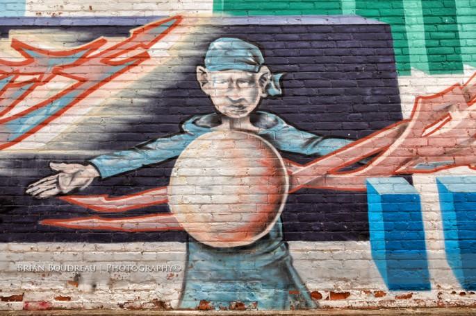 Graffiti-Art-IMG_5214-edit