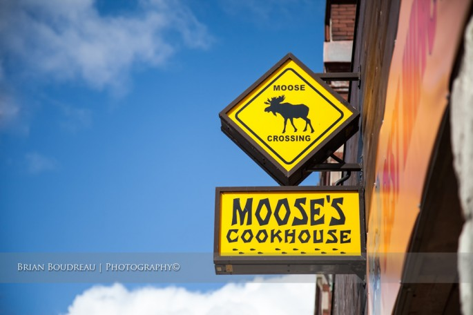 Moose's-Cookhouse-IMG_5275-edit