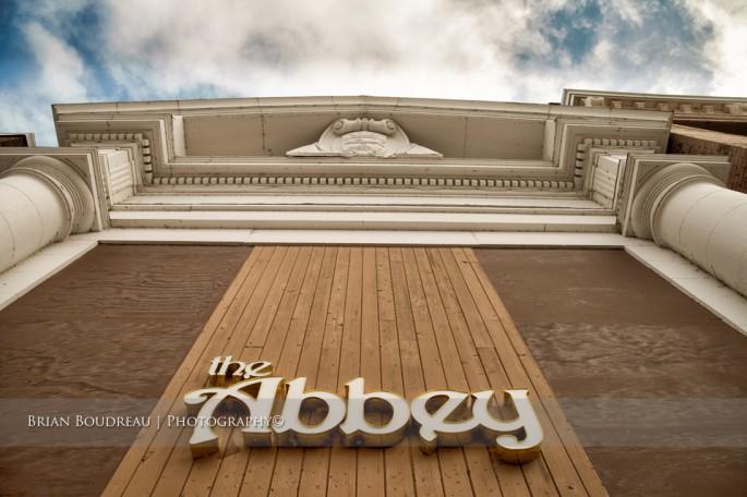 The-Abbey-IMG_5228_29_30-edit