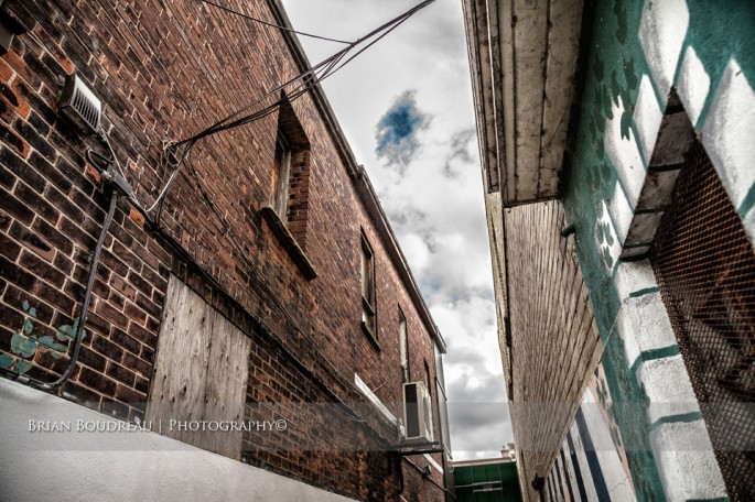 The-Alley-IMG_5270-edit