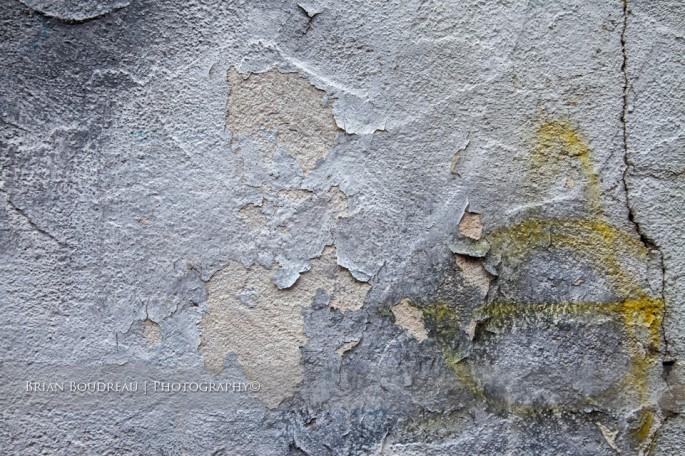 Wall-Texture-IMG_5215-edit