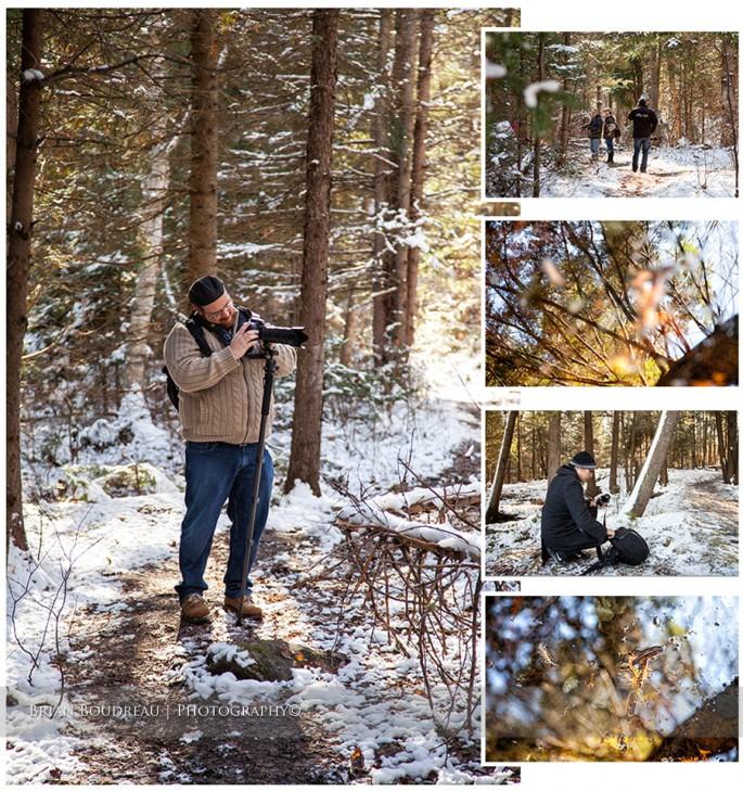NBPC-Canadore-Trails-collage-001