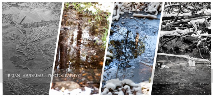 NBPC-Canadore-Trails-collage-007