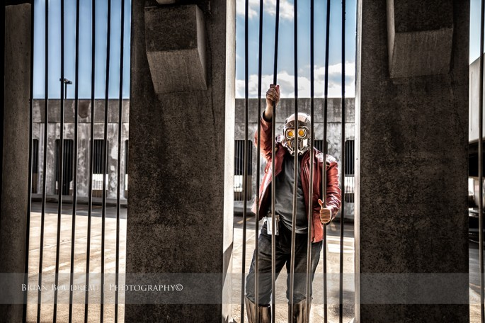 Star-Lord IMG_5491 - edit copy