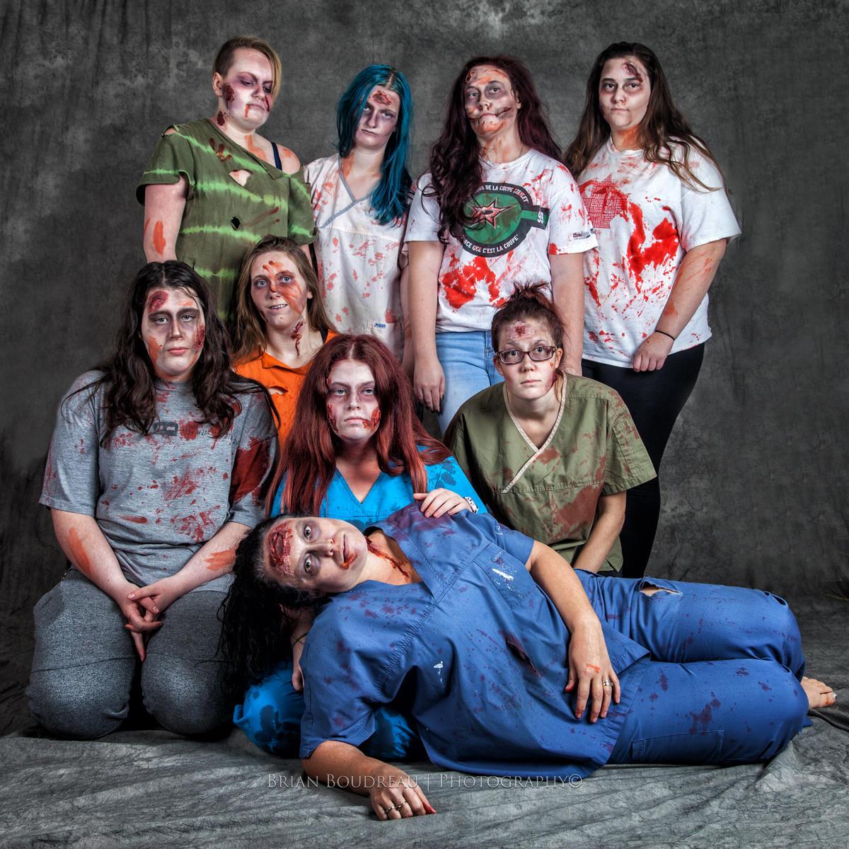 nbpc-zombie-horror-img_5437-edit-copy
