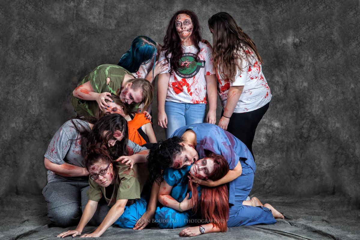 nbpc-zombie-horror-img_5442-edit-copy