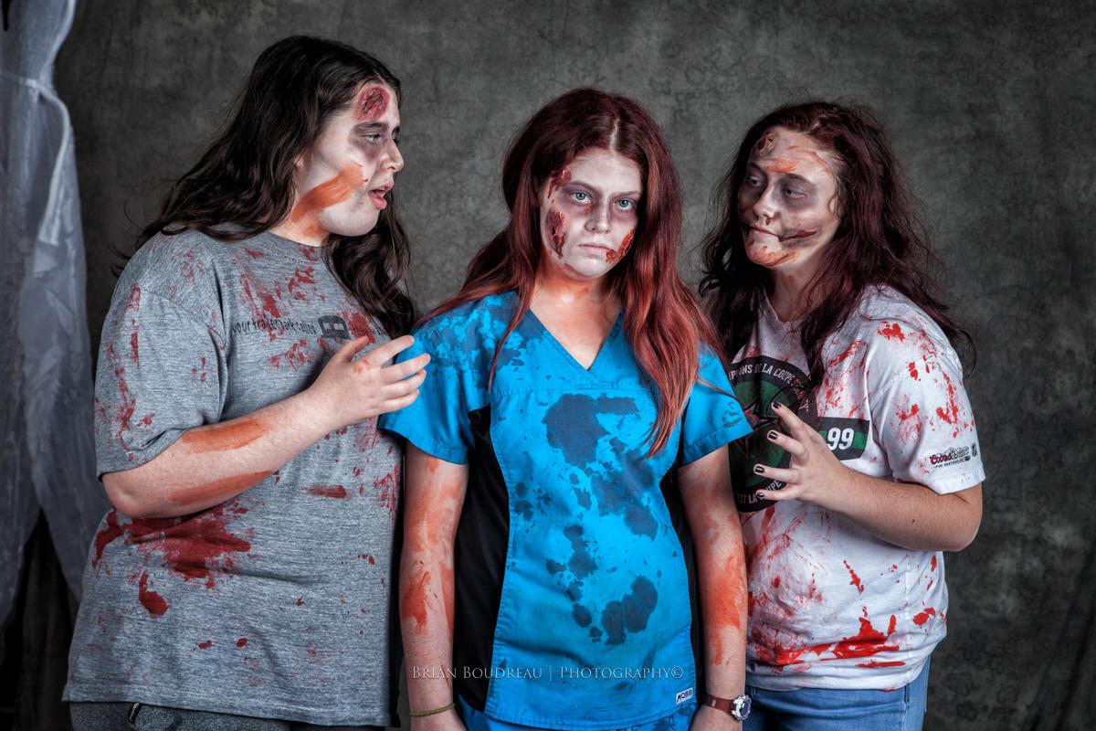 nbpc-zombie-horror-img_5457-edit-copy