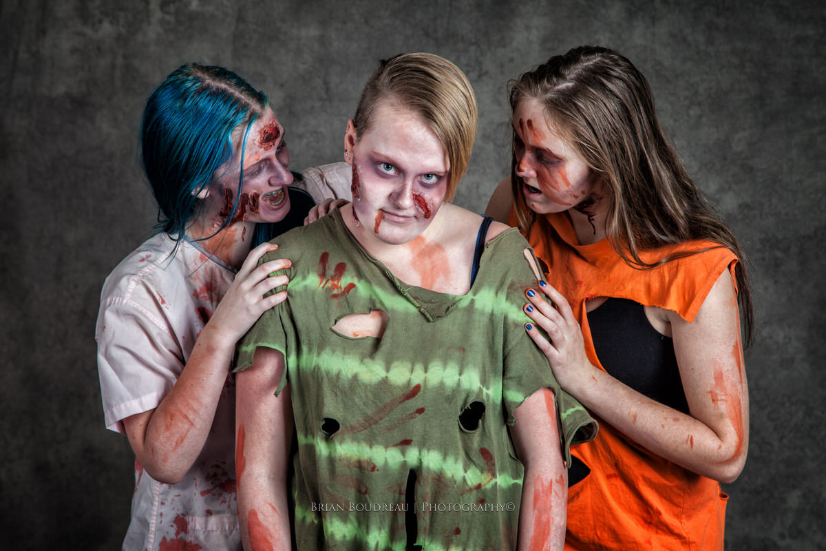 nbpc-zombie-horror-img_5464-edit-copy