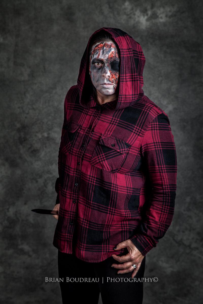 nbpc-zombie-horror-img_5470-edit-copy