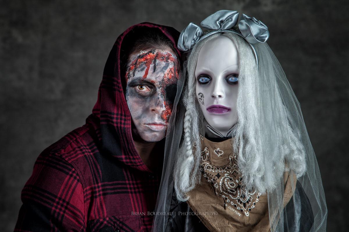 nbpc-zombie-horror-img_5471-edit-copy