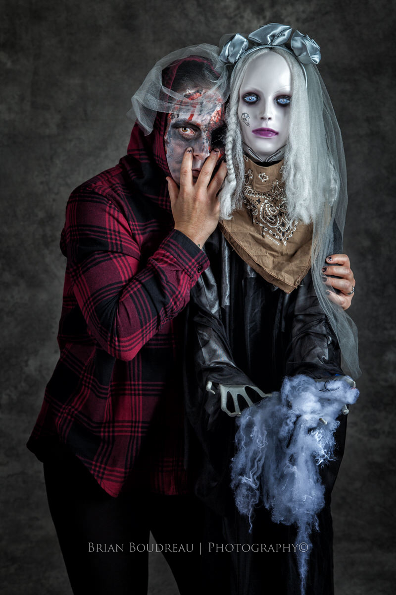 nbpc-zombie-horror-img_5474-edit-copy