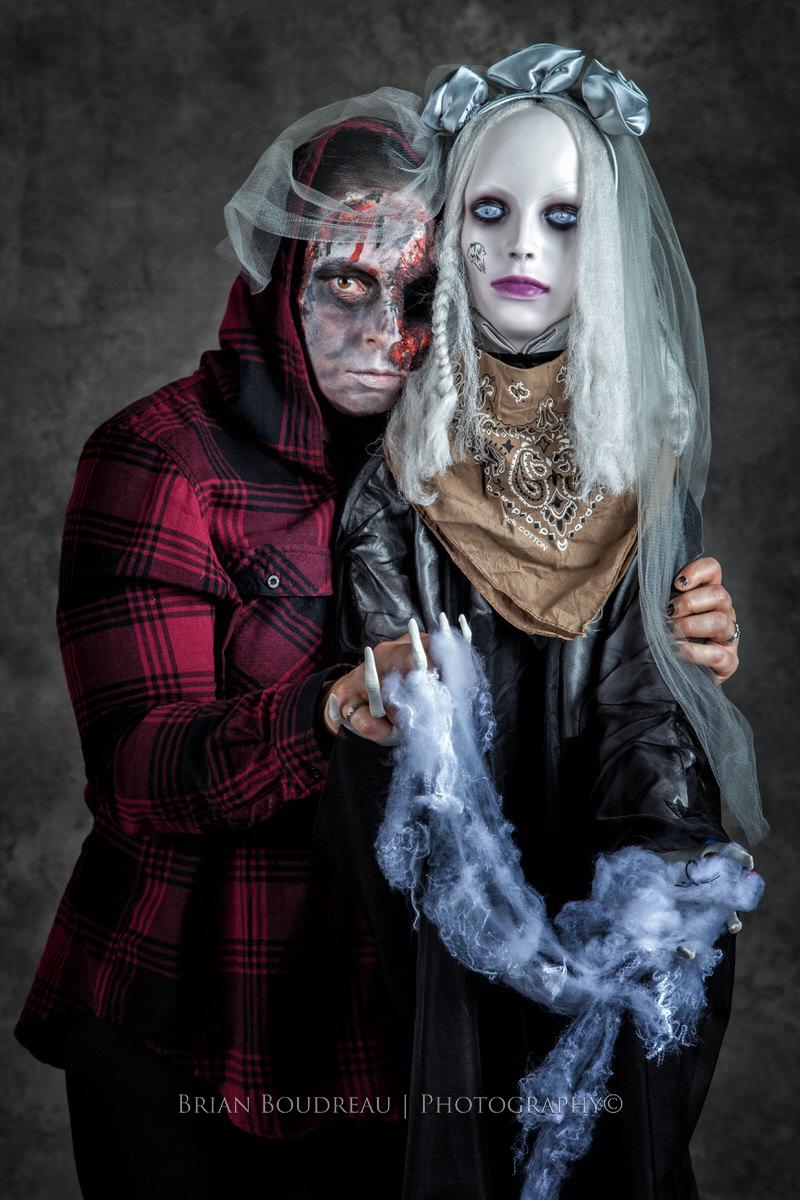 nbpc-zombie-horror-img_5475-edit-copy