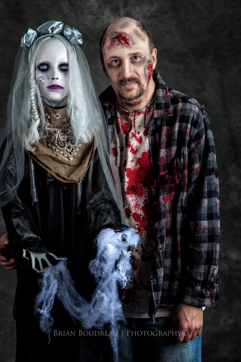 nbpc-zombie-horror-img_5482-edit-copy