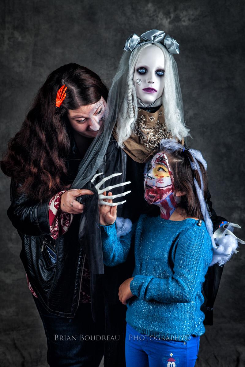 nbpc-zombie-horror-img_5492-edit-copy