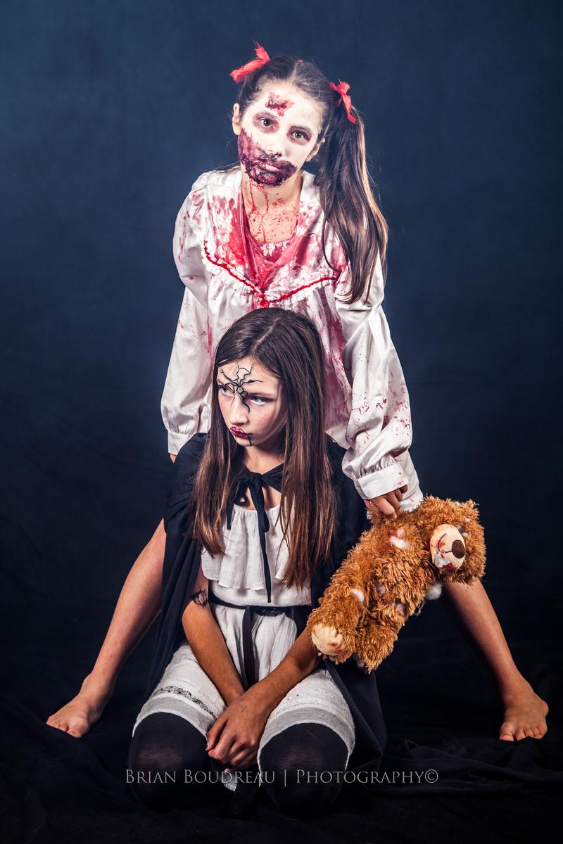 nbpc-zombie-horror-img_5511-edit-copy