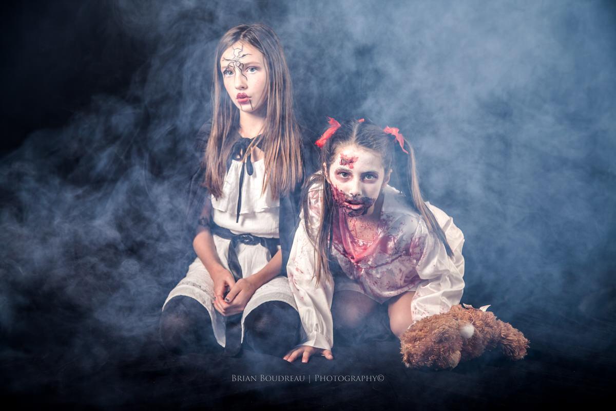 nbpc-zombie-horror-img_5514-edit-copy