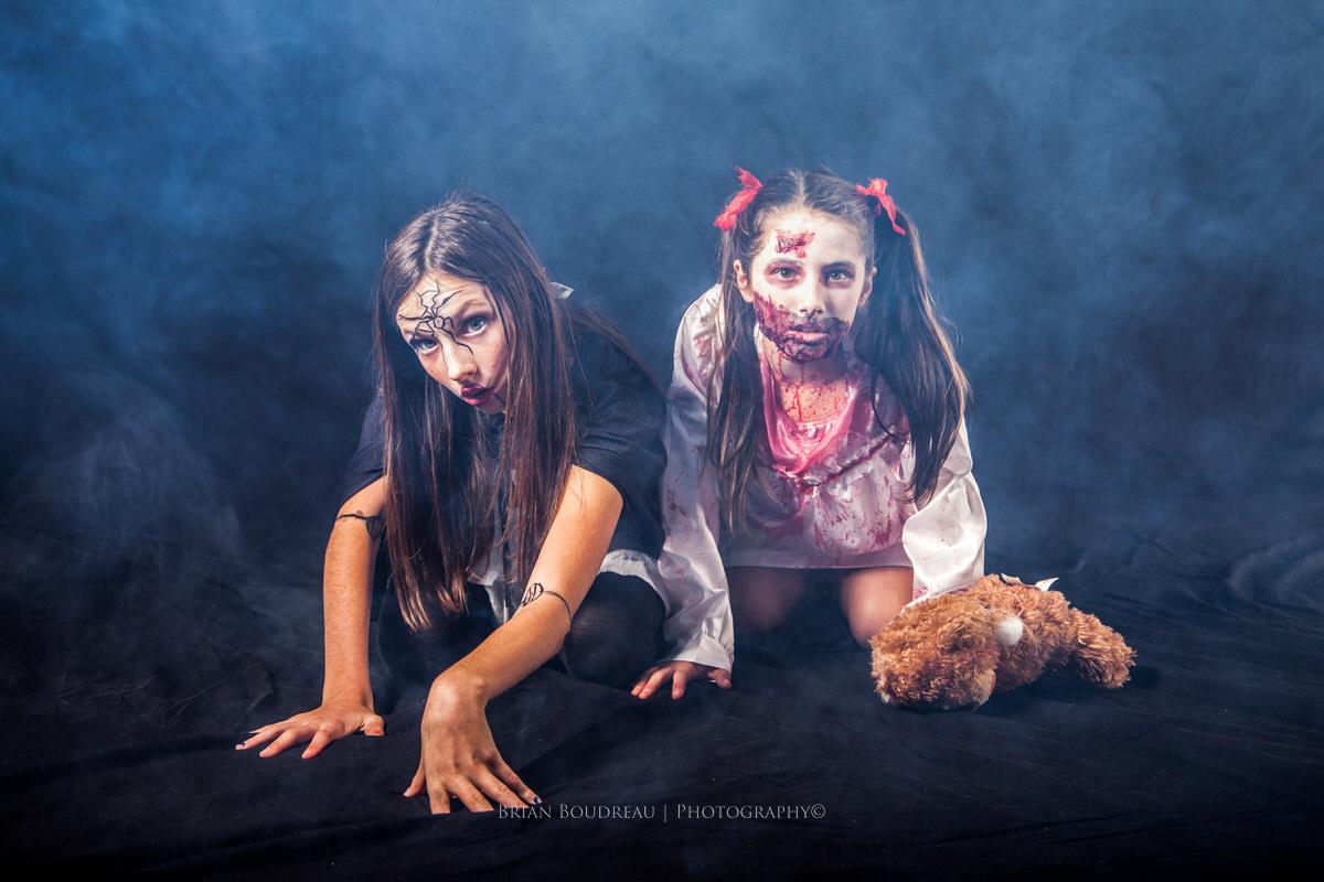 nbpc-zombie-horror-img_5517-edit-copy