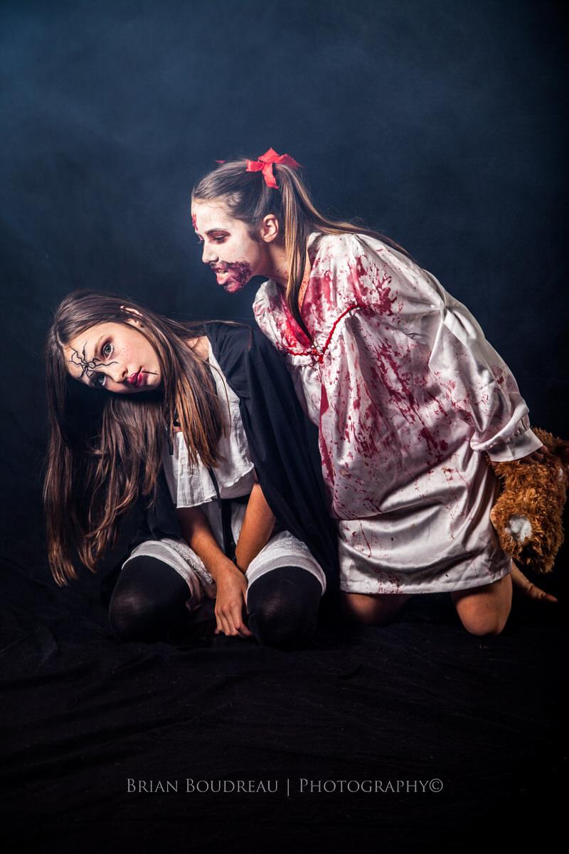 nbpc-zombie-horror-img_5519-edit-copy