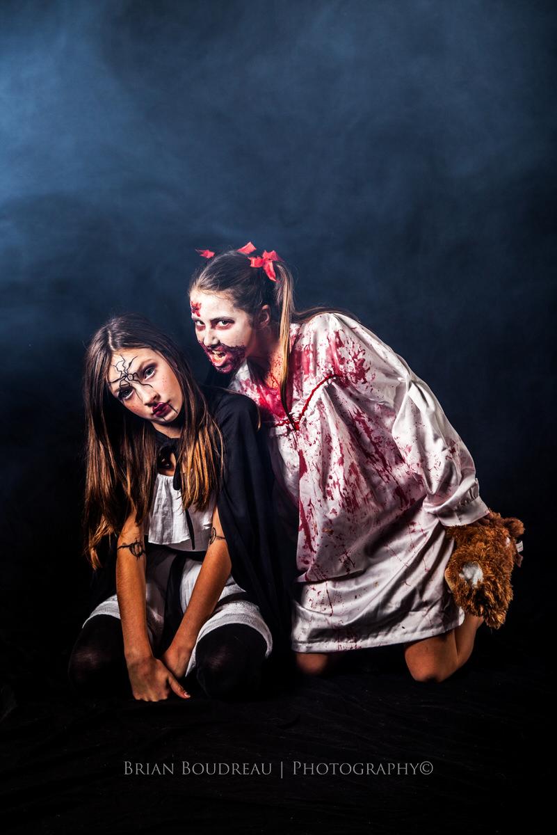 nbpc-zombie-horror-img_5521-edit-copy