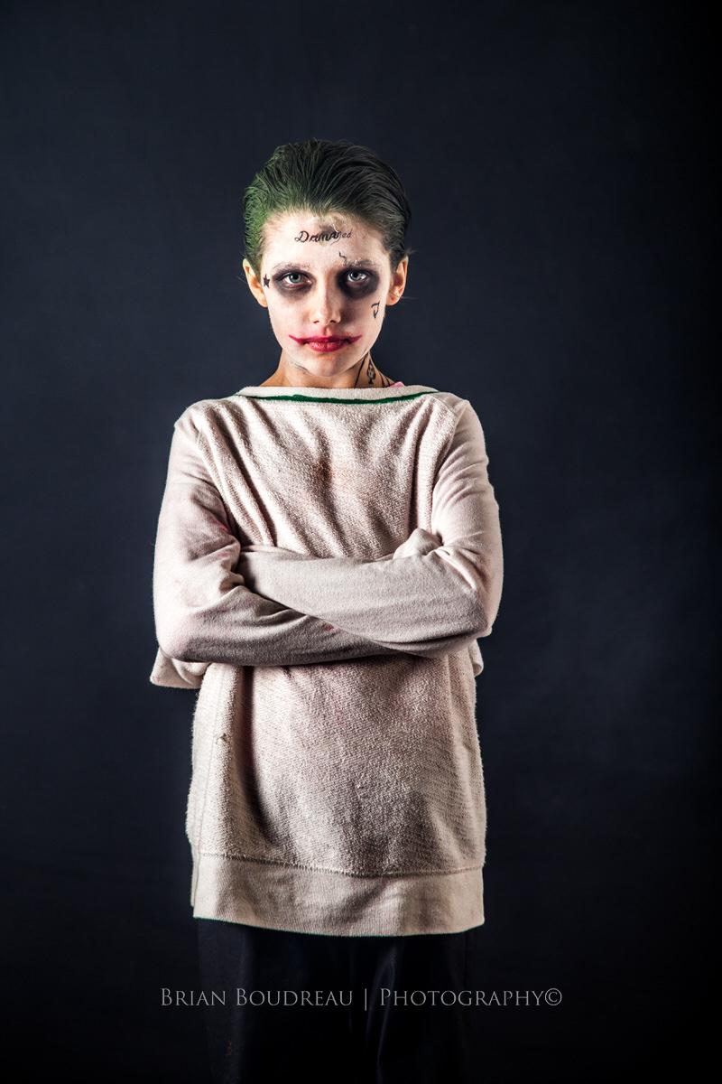 nbpc-zombie-horror-img_5531-edit-copy