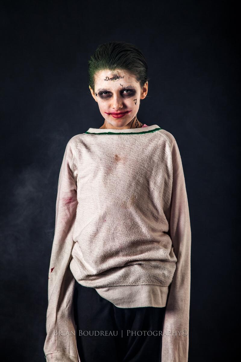 nbpc-zombie-horror-img_5534-edit-copy