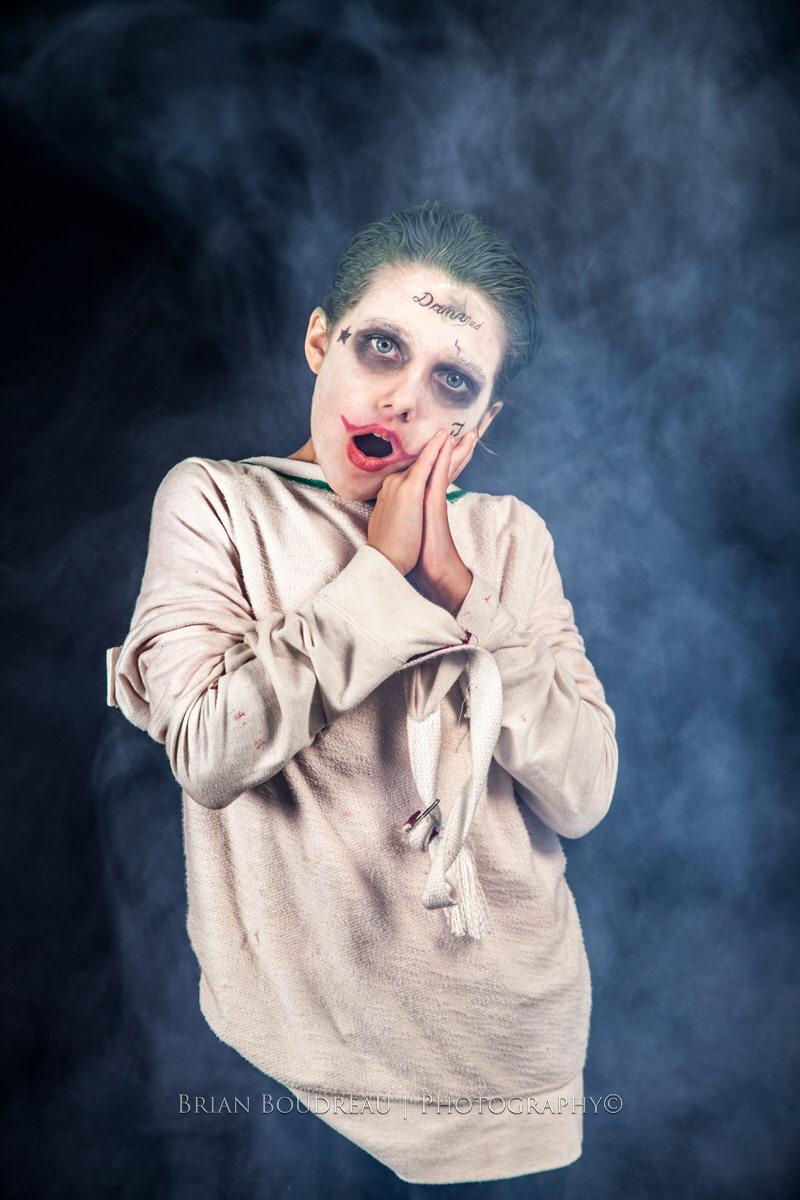 nbpc-zombie-horror-img_5538-edit-copy