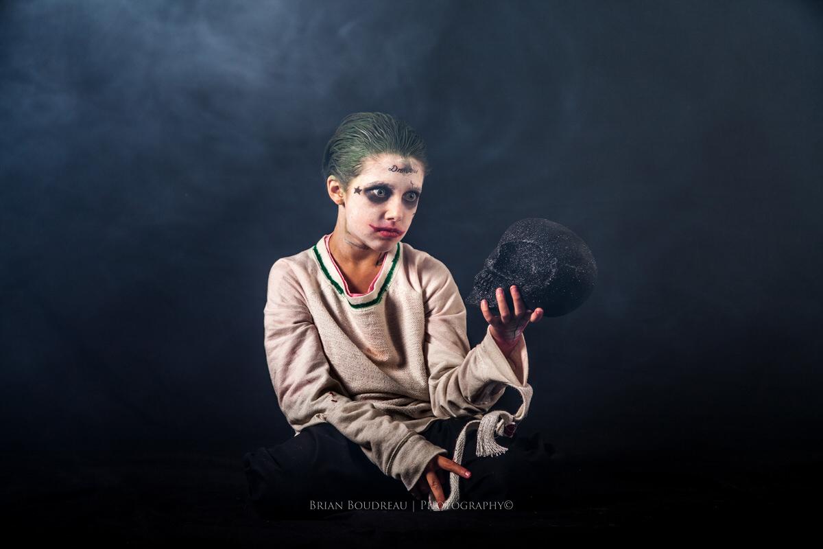 nbpc-zombie-horror-img_5550-edit-copy