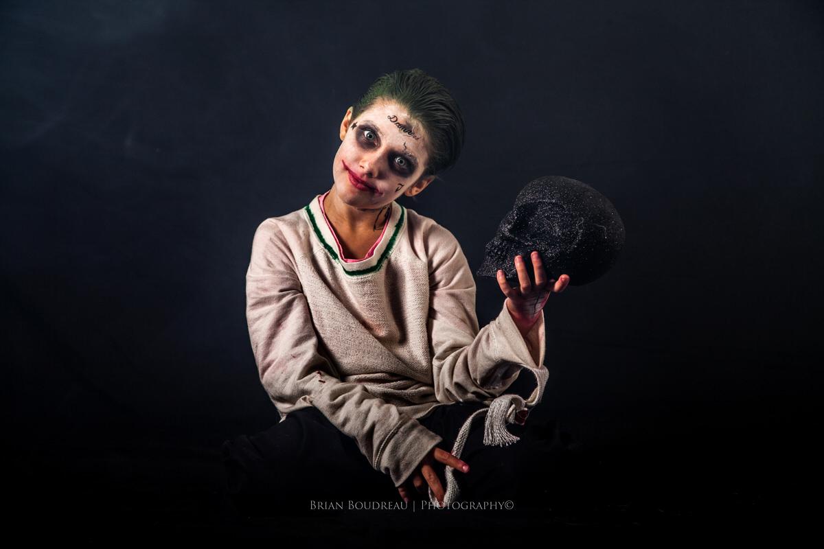 nbpc-zombie-horror-img_5553-edit-copy