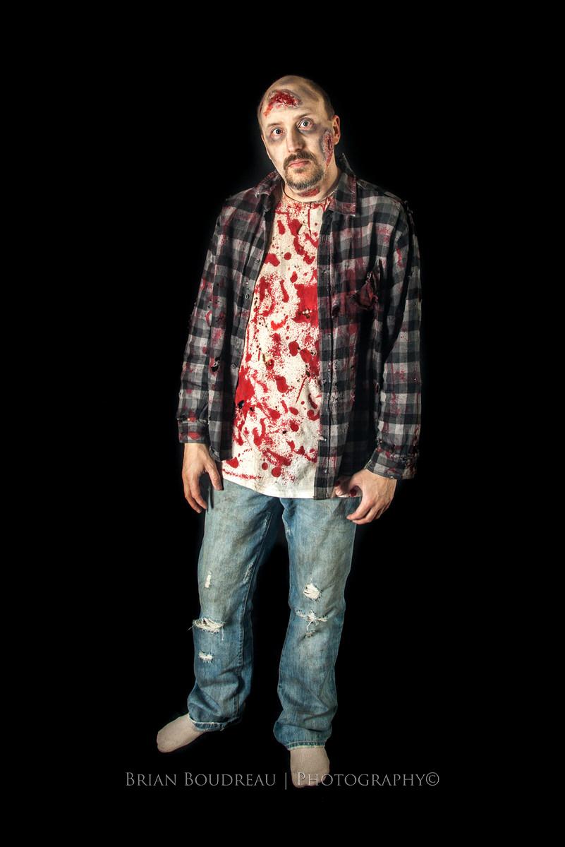 nbpc-zombie-horror-img_5557-edit-copy