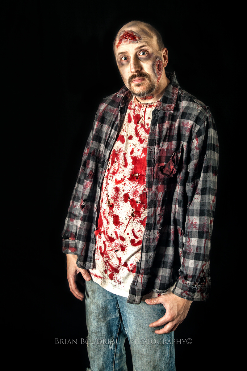 nbpc-zombie-horror-img_5559-edit-copy