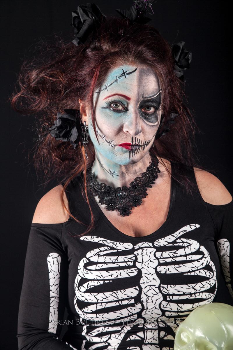 nbpc-zombie-horror-img_5571-edit-copy