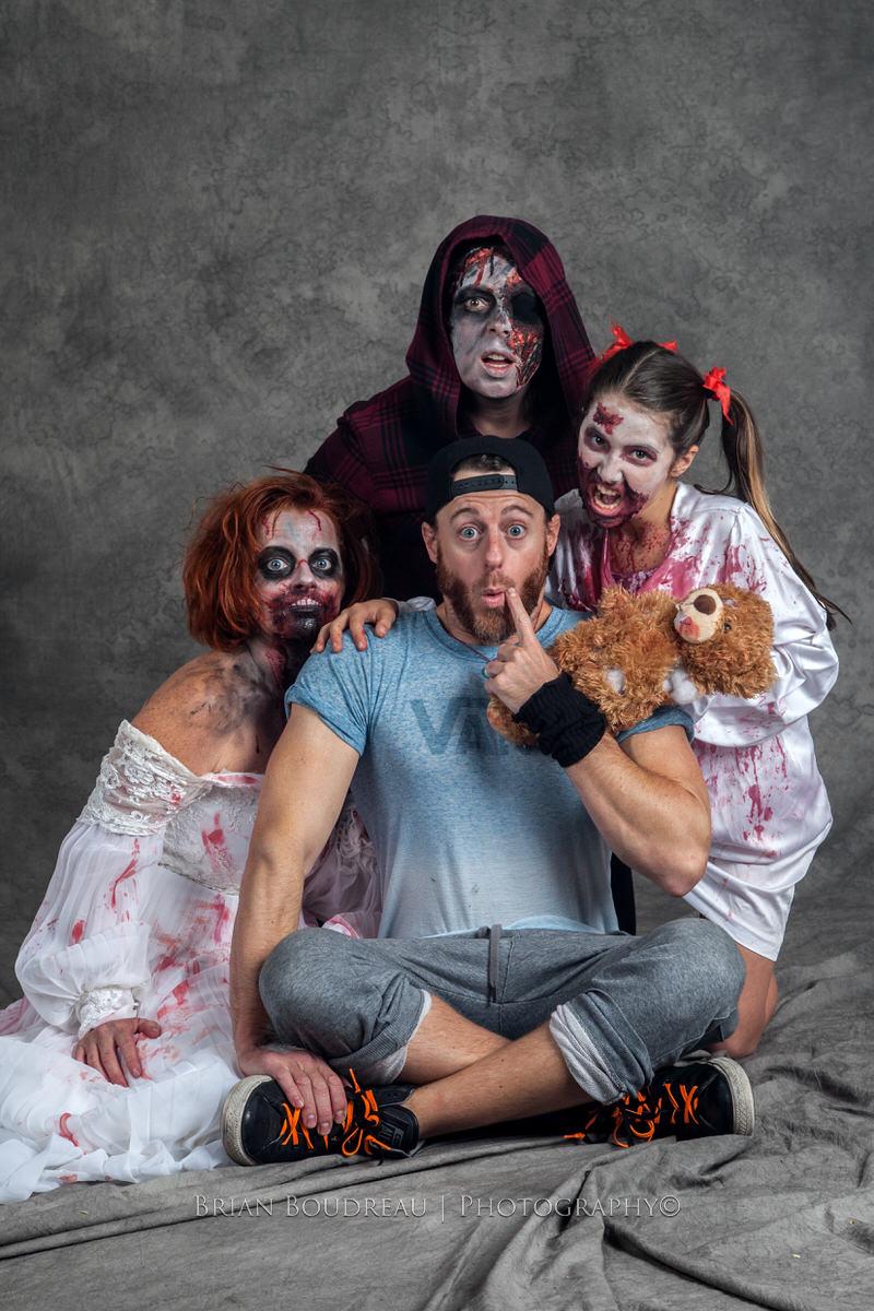 nbpc-zombie-horror-img_5581-edit-copy