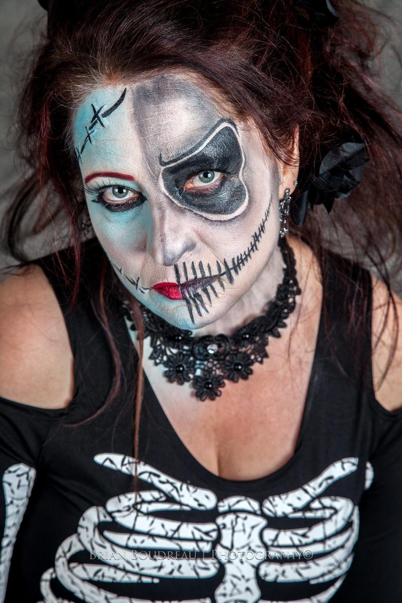 nbpc-zombie-horror-img_5608-edit-copy