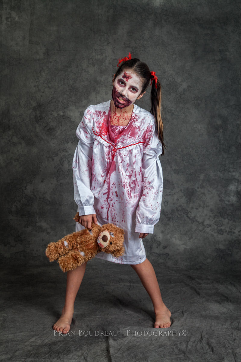 nbpc-zombie-horror-img_5614-edit-copy