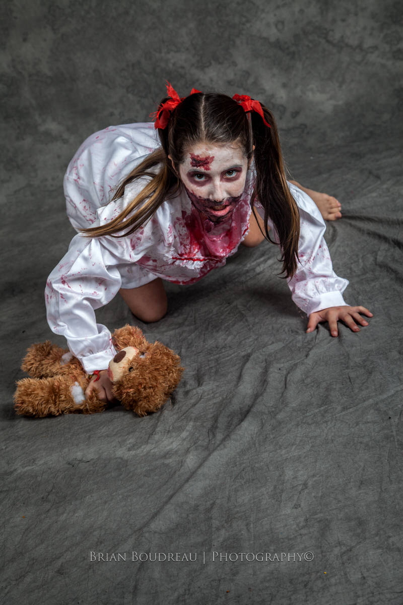 nbpc-zombie-horror-img_5617-edit-copy