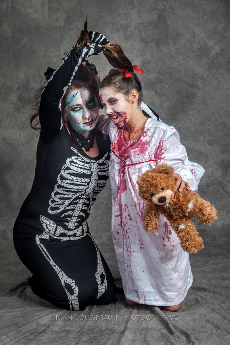 nbpc-zombie-horror-img_5627-edit-copy