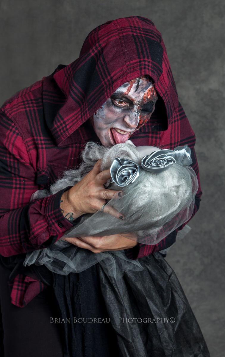 nbpc-zombie-horror-img_5638-edit-copy