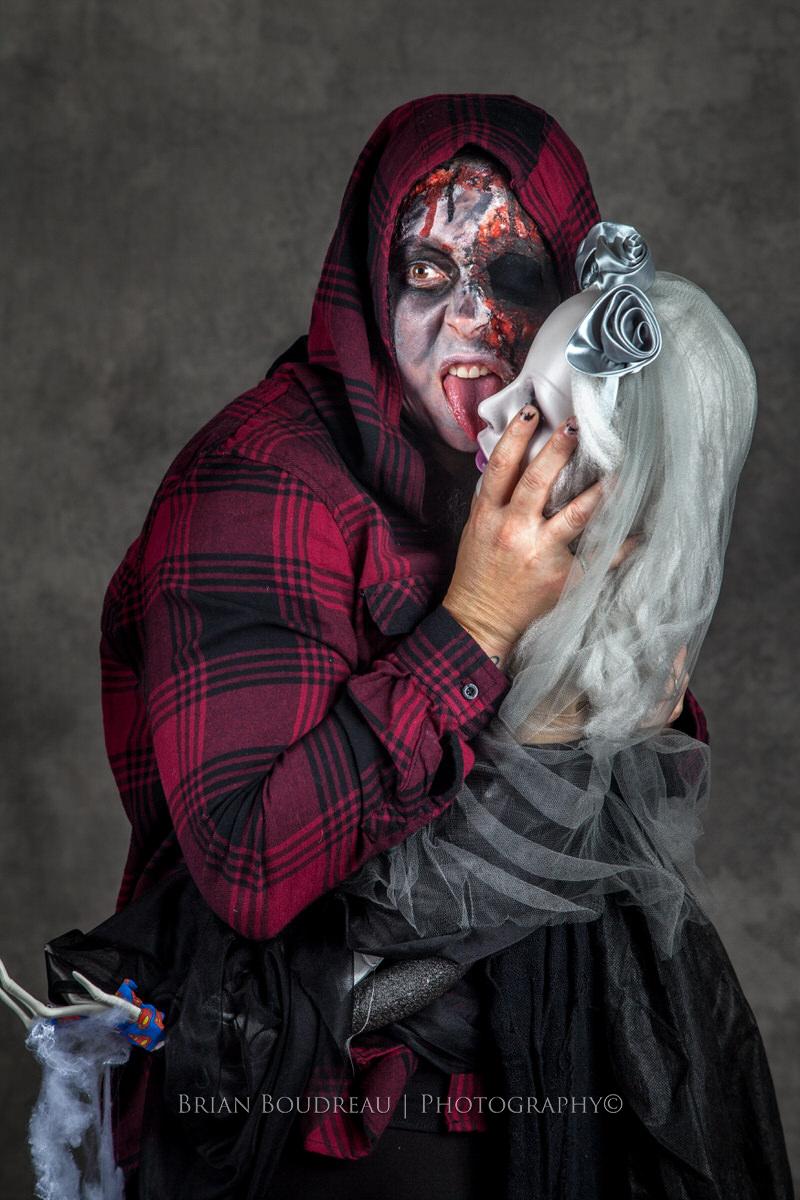 nbpc-zombie-horror-img_5639-edit-copy