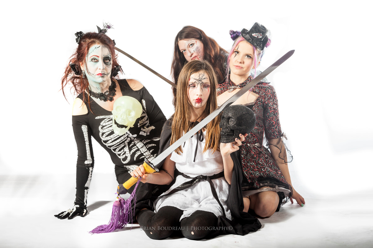 nbpc-zombie-horror-img_5708-edit-copy