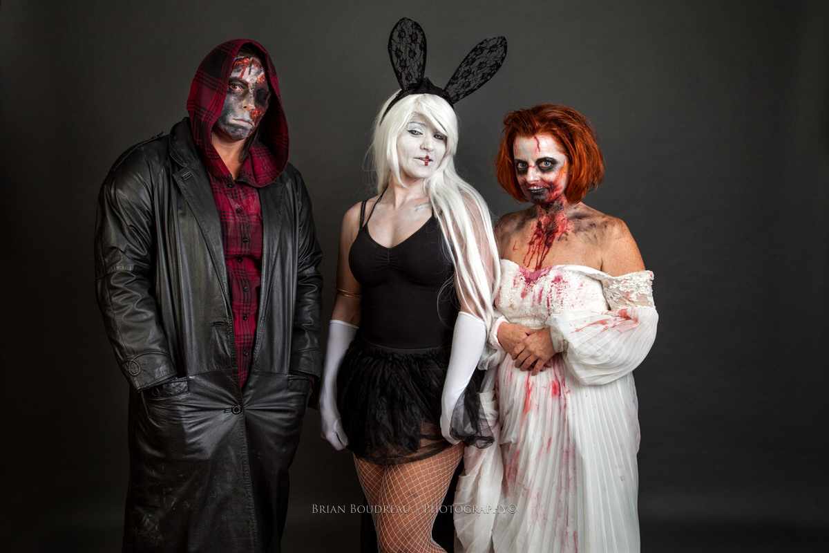 nbpc-zombie-horror-img_5726-edit-copy
