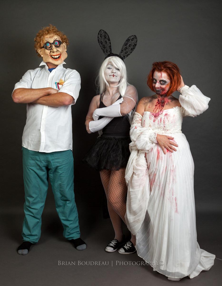 nbpc-zombie-horror-img_5734-edit-copy