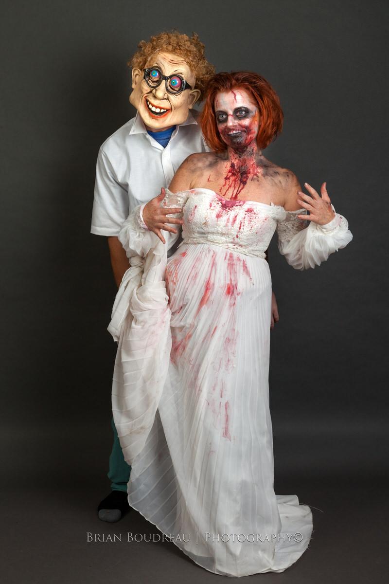 nbpc-zombie-horror-img_5735-edit-copy