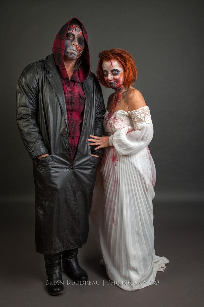 nbpc-zombie-horror-img_5745-edit-copy