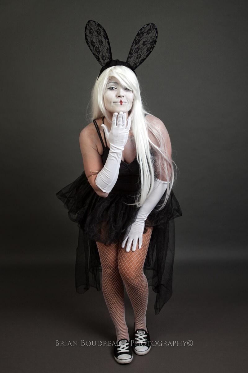 nbpc-zombie-horror-img_5751-edit-copy