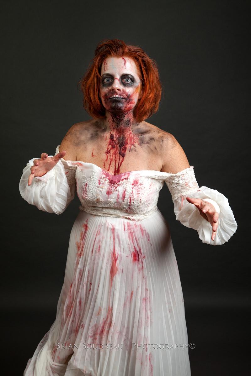 nbpc-zombie-horror-img_5754-edit-copy